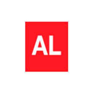 AL-Marketing