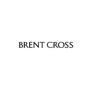 Brent-Cross