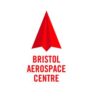 Bristol-Aeropsace-Centre
