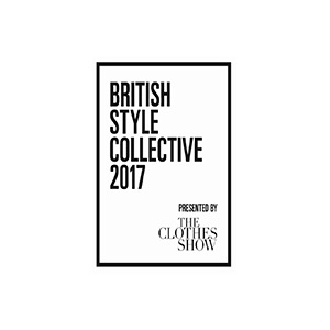 British-Style-Collective