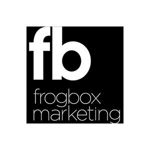 Frog-Box