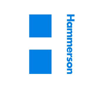 Hammerson-Logo