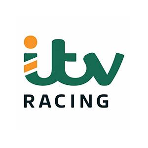 ITV-Racing