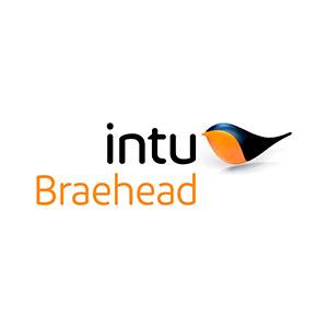 Intu-Braehead