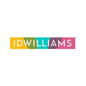 JD-Williams