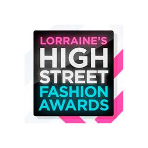 Lorraine's-High-Street-Fashion-Awards