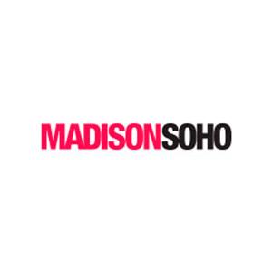 Madison-Soho