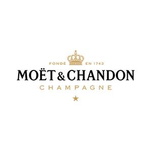 Moet-&-Chandon