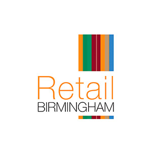 Retail-Birmingham