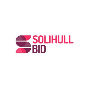 Solihull-BID