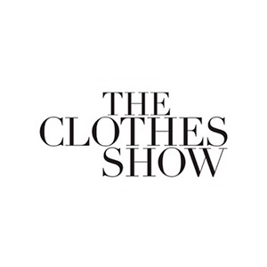 The-Clothes-Show