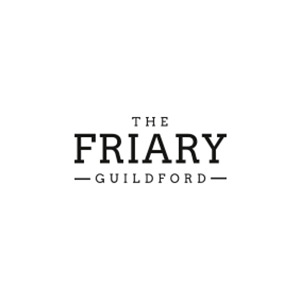 The-Friary