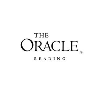 The-Oracle