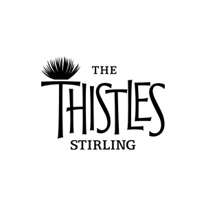 The-Thistles
