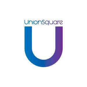 Union-Squar