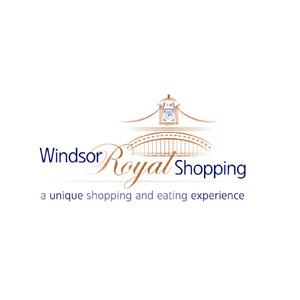 Windsor-Royal-Shopping